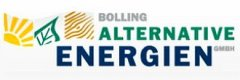 Bolling Alternative Energien GMBH